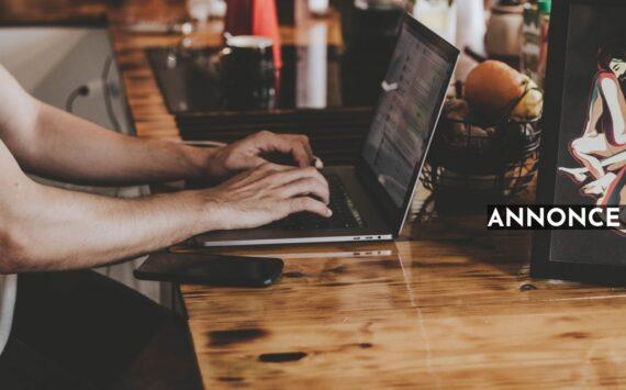 Tips och tricks när det gäller datorn